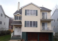 54 Washington Street Tuckahoe NY, 10707