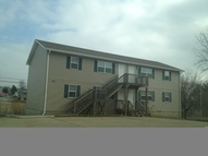 355 Elmwood Radcliff KY, 40160