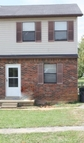 1414 Kingswood Way Radcliff KY, 40160
