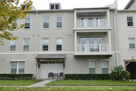 1221 Olmstead Blvd #211 Celebration FL, 34747