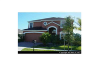 13842 Budworth Circle Orlando FL, 32832