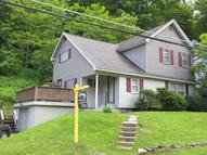 602 Spinnerville Gulf Rd.  Ilion NY, 13357