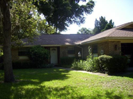 31 Palm Circle Inglis FL, 34449