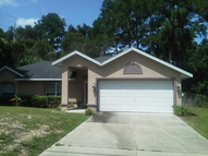 5732 Brookgreen Crystal River FL, 34428