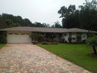 64 Country Club Crystal River FL, 34429