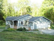 12872 Se Game Trail Way Port Orchard WA, 98367
