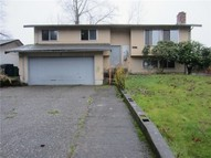 12811 Se 164th St Renton WA, 98058