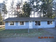 26116 197th Ave Se Covington WA, 98042