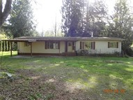 8507 271st Ave E Buckley WA, 98321