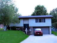 1107 M St Fairbury NE, 68352