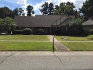 3708 Woodland Ridge Blvd. Hud Owned Baton Rouge LA, 70816