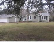 29933 Melanie St Hud Owned Walker LA, 70785