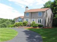 14 Washington Ridge East Granby CT, 06026