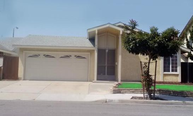 6661 Forest St Cypress CA, 90630