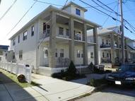 130 Cresse Ave., 1a Wildwood NJ, 08260