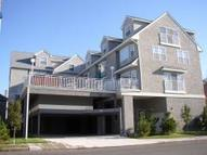 2703 Atlantic Ave., Unit 2 Wildwood NJ, 08260