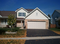 28902 Bayberry Ct Lakemoor IL, 60051