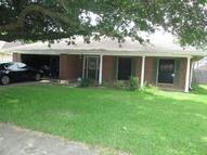 913 Walnut Drive Morgan City LA, 70380