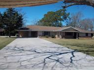 213 Lake Palourde Drive Morgan City LA, 70380