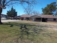 213 Lake Palourde Street Morgan City LA, 70380