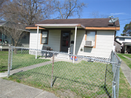 527 Terrebonne Street Morgan City LA, 70380