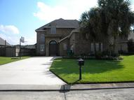 1007 Woodview Drive Morgan City LA, 70380