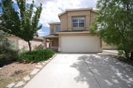 6324 Dante Lane Nw Albuquerque NM, 87114