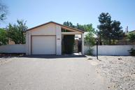2720 Panorama Heights Drive Se Rio Rancho NM, 87124