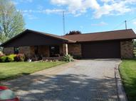 1501 County Road 700e Carmi IL, 62821