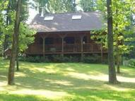 515 County Road 1075 East Norris City IL, 62869