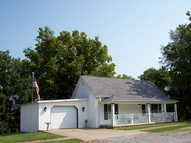 300 East Orchard Street Norris City IL, 62869