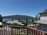 1750 E. Lakeshore Dr. #117 Whitefish MT, 59937
