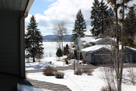 1750 E. Lakeshore Dr. #140 Whitefish MT, 59937