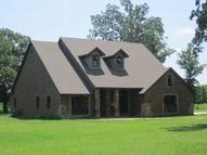 Shady Lane Estates Atoka OK, 74525