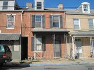334 S Front St Wrightsville PA, 17368