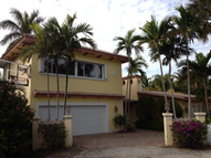 3301 Ne 16th Ct Fort Lauderdale FL, 33305