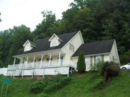 1997 Lick Creek Rd. Madison WV, 25130