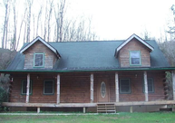 1730 Foster Road Foster WV, 25081