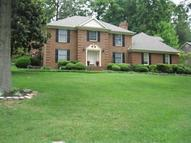3116 Providence Circle Morristown TN, 37814