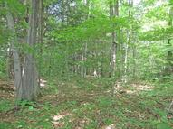 88.8 Acres State Route 29a Salisbury Center NY, 13454