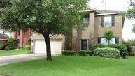 2310 Winding Hollow Dr Katy TX, 77450