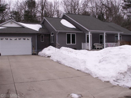 2850 Deer Run Muskegon MI, 49445