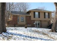3636 S Leslie Independence MO, 64055