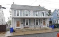 233 S. Mulberry Hagerstown MD, 21740