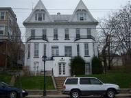 133-135 Summit Ave Hagerstown MD, 21740