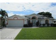 154 Se 15th Street Cape Coral FL, 33990
