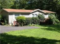 710 Big Pond Road Huguenot NY, 12746