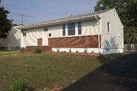 322 Cheddington Rd Linthicum MD, 21090