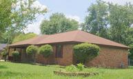 303 North Apache  Starkville MS, 39759