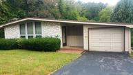 807 Lewis Dr New Tazewell TN, 37825